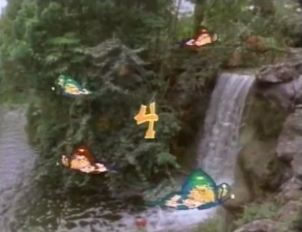 File:4butterflies.jpg
