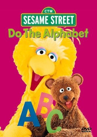 File:Do the alphabet.jpeg
