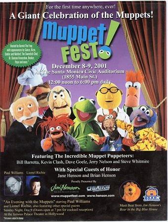 File:Muppetfestpromo.jpg
