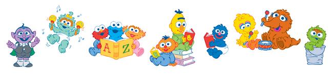 SesameBabies-Characters-SSMag-2011-03-(50percent)
