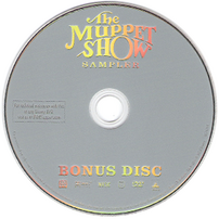 TMS-sampler-disc
