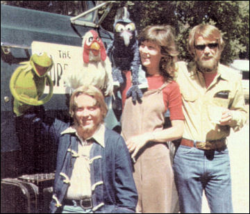 File:Behindthescenes.muppetmovie01.jpg
