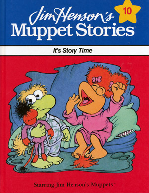 File:Muppetstories10.jpg