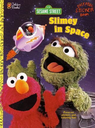 File:Slimeyinspace.JPG