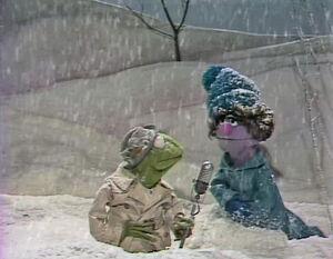 Ssnews.snow