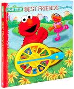Best Friends Sing-Along