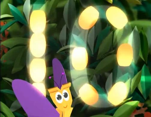 File:Butterfly.10petals.jpg
