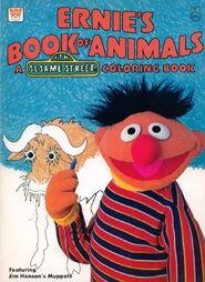 Erniesbookofanimalscbook2