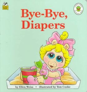 Byebyediapers