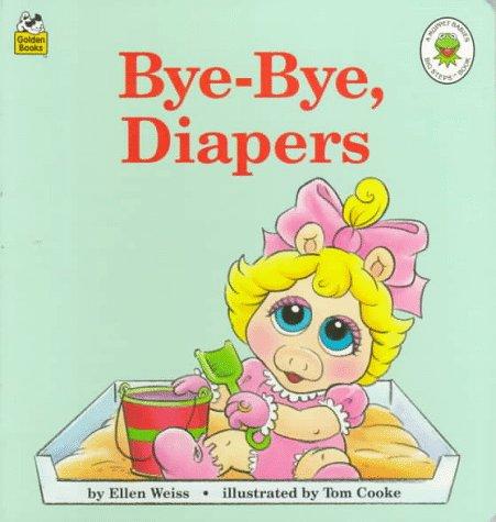 File:Byebyediapers.jpg