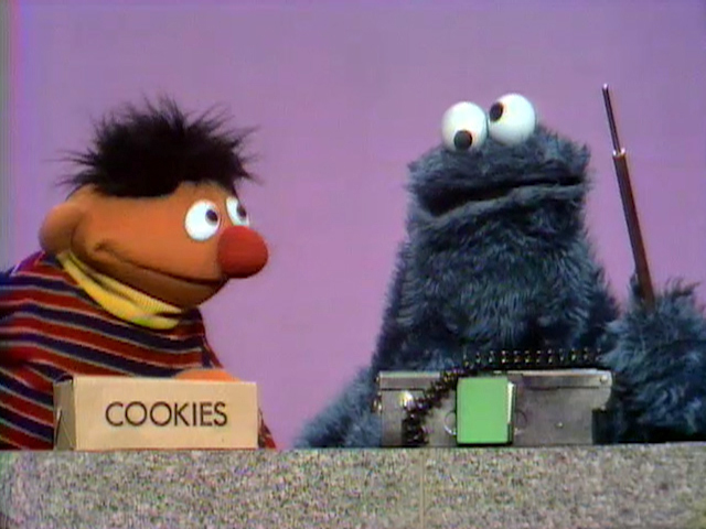File:Cookie Counter.jpg