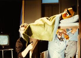 SesameStreet-JonStone-FrankOz&JimHenson