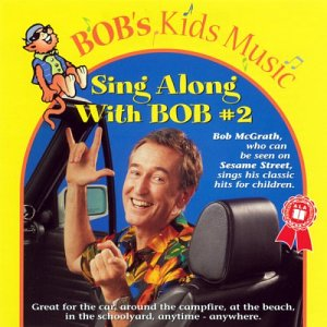 File:SingAlongWithBob2.jpg