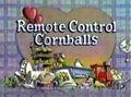 Thumbnail for version as of 01:21, September 12, 2007