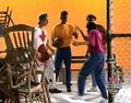 Thumbnail for version as of 22:01, November 1, 2006