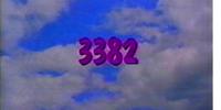 Episode 3382