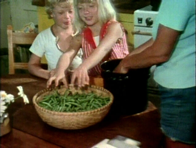 File:Film.greenbeans.jpg