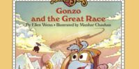 Gonzo and the Great Race