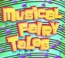 Musical Fairy Tales
