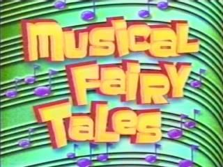 File:Musicalfairytales.jpg