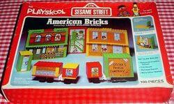 Playskool1977AmericanBricksSS