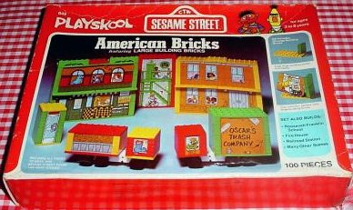 File:Playskool1977AmericanBricksSS.jpg