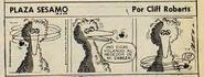 1973-10-26