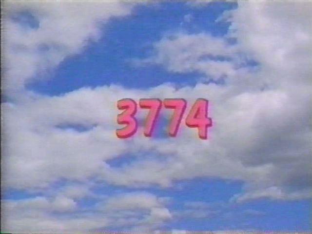 File:3774.jpg