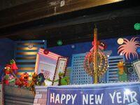 Macys new year1