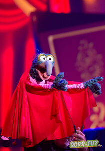 Muppets-just-for-laughs-montreal-18