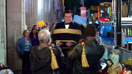 TheMuppets-(2011)-Finale-JackBlack&Hobos