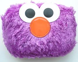 File:Elmopurse-purple.jpg