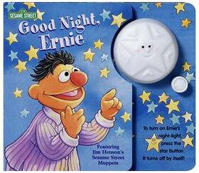 GoodnightErnie
