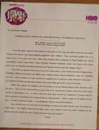 HBONOTES3