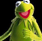 KermitGrin