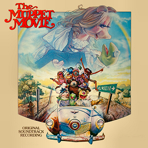 File:MuppetMovieSoundtrackUK.jpg