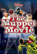 Netflix-muppetmovie