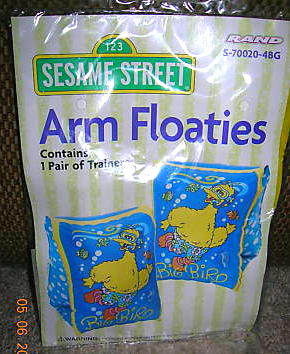File:Sesame-street-arm-floaties.jpg