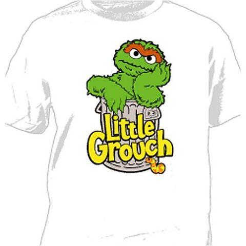 File:Tshirt.littlegrouch.jpg