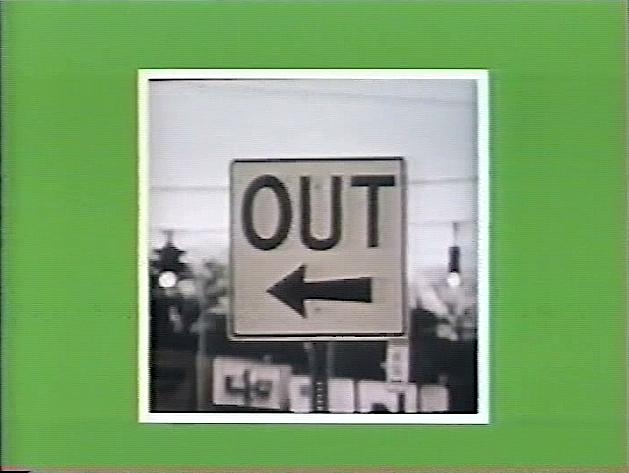 File:Squares.green.jpg