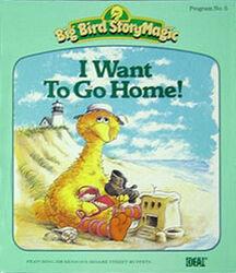 Storymagicgohome