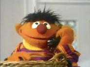 Old-Ernie-Phone