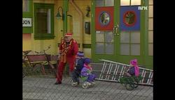 Sesamstasjon-1991-E01-1