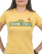 Tshirt.streetsign-littlebird
