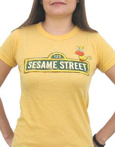 File:Tshirt.streetsign-littlebird.jpg