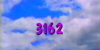 Episode 3162