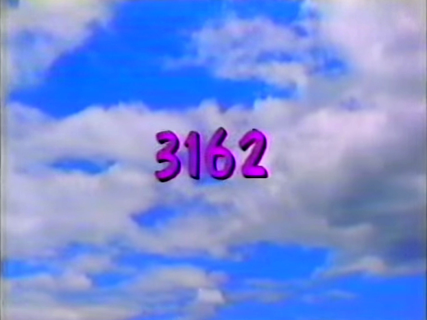 File:3162.jpeg
