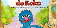 Las mentiras de Koko