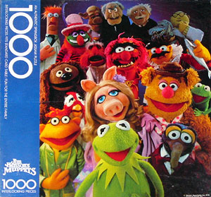 File:Puzzle.muppets03.jpg