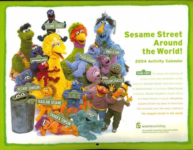 File:Sesamecalendar2004.JPG